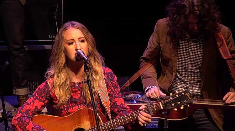 Pay Gap by Margo Price