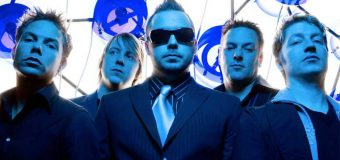 Hate Me by Blue October