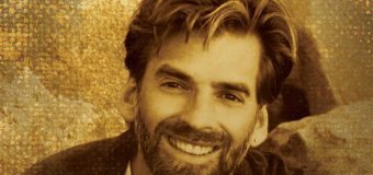 The Real Thing Kenny Loggins