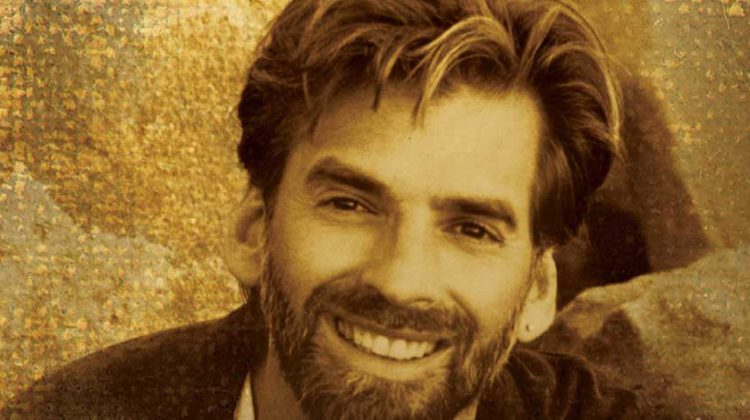 The Real Thing by Kenny Loggins