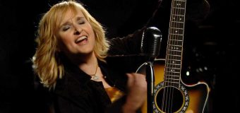 I'm The Only One by Melissa Etheridge