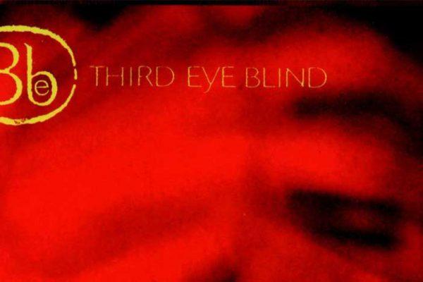 Jumper by Third Eye Blind