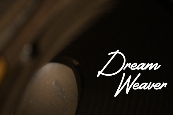 """Dream Weaver"" mini-documentary with Gary Wright and The Professor of Rock"