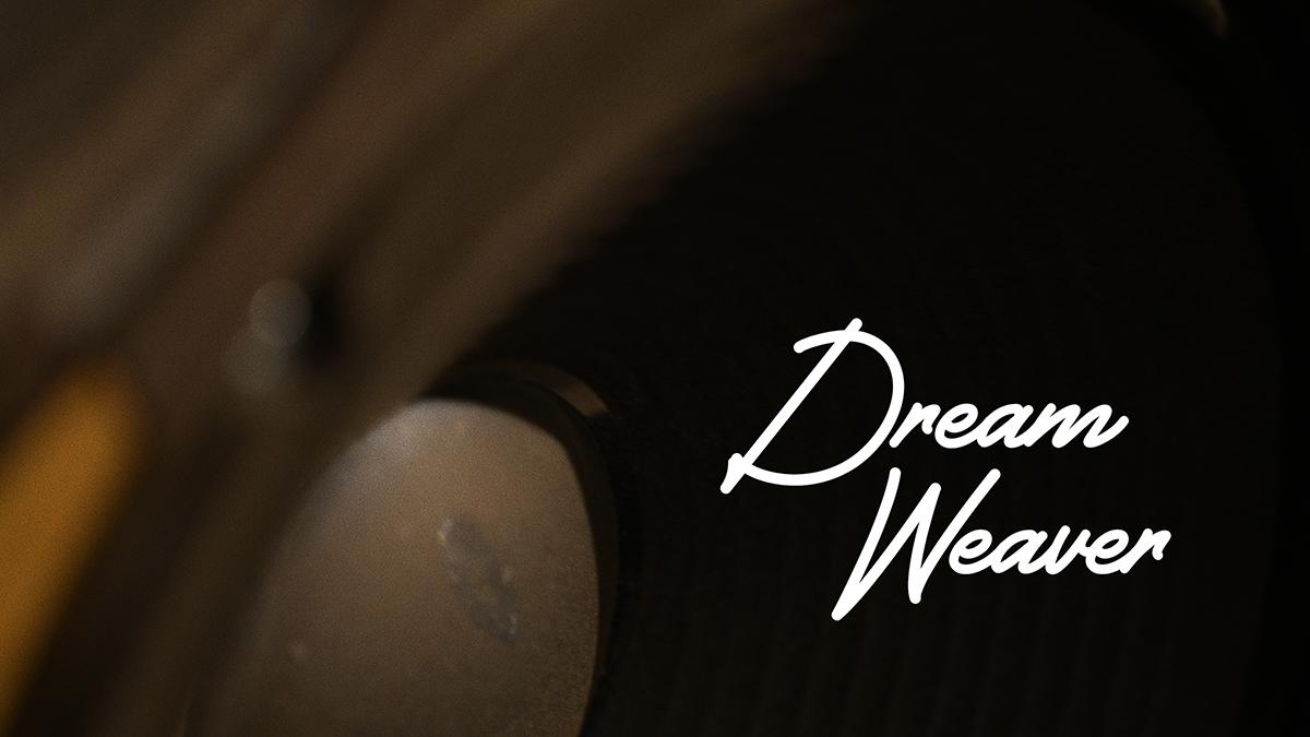 Dream Weaver By Gary Wright Professor Of Rock